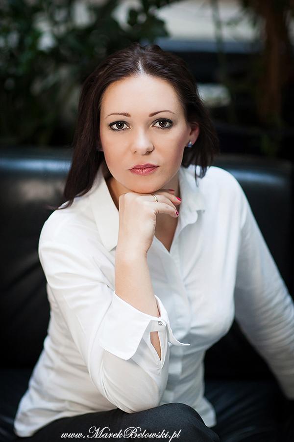 Aneta Chmielewska